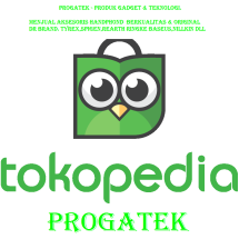 progatek