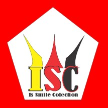 Is Smile Colection