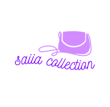 Saiia Collection