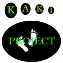 kaki project