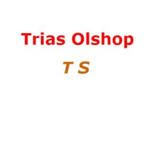 Triasolshop