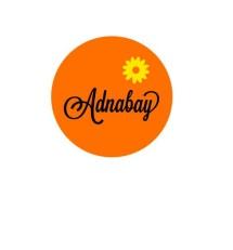 Danabay