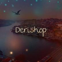 Derishop-Acc