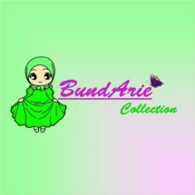 BundArie Collection