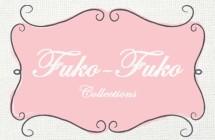 Fuko - Fuko Collections