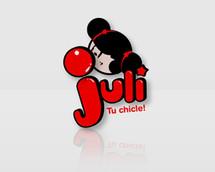 JULEHA2910