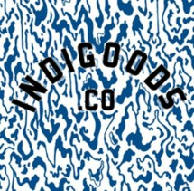 Indigoods Co.