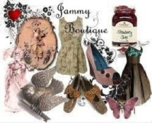 jammysboutique