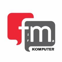 Firma Komputer
