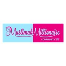 Muslimah_Millioner