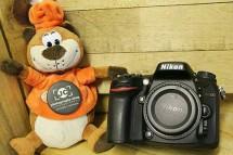 jc camera