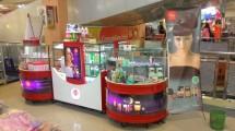 nuansha shop