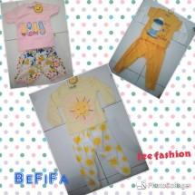 phee fashion