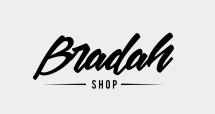 Bradah