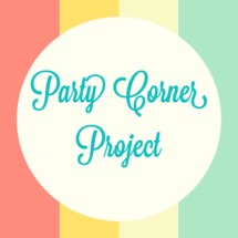 Party Corner Project