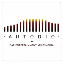 Autodio Indonesia
