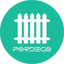 Pordego Surabaya