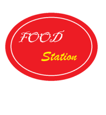BEST STATION FOOD