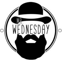 Mr. Wednesday