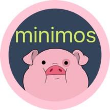 Minimos Store
