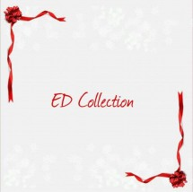 ED Collection