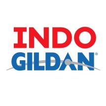 Indo Gildan