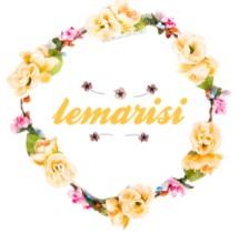 LEMARISI