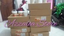 Azzalea Store