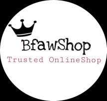 bfawshop