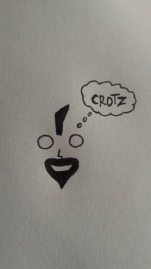 create.idn