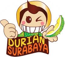 Durian Surabaya
