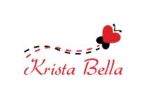 Krista Bella Shop