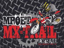 mpoet mxtrailshop