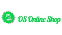 OSonlineShop
