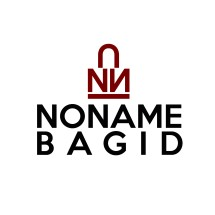 No Name Bag Id