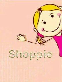 ShoppieN