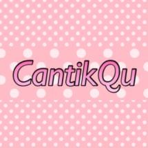 CantikQu