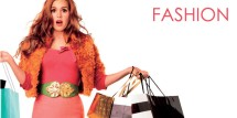 distributorfashion