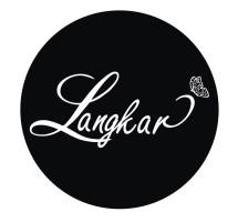 Langkar Warehouse