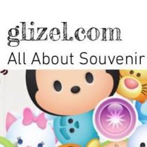 Glizel