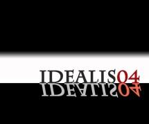 IDEALIS 04
