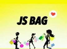 JS BAG
