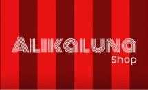 Alikaluna Shop