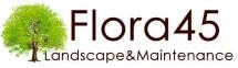 Toko Flora 45