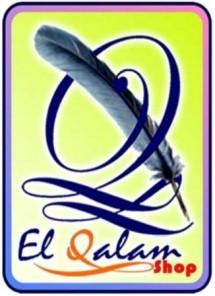 El QALAM SHOP