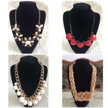 ehya collection