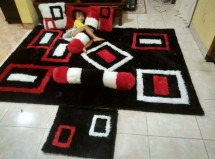 Ladiva Karpet Jogja