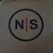 Nikki Shop