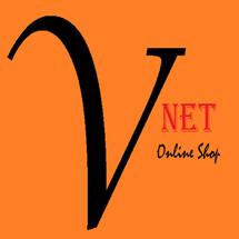 Vnet Shop