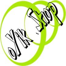 oYik Shop